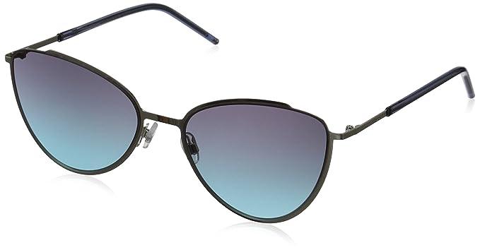 Marc Jacobs Marc 33/S JF TDP 56 Gafas de sol, Azul (Pallad ...