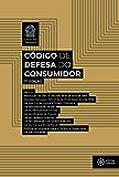Código de Defesa do Consumidor (Legislação)