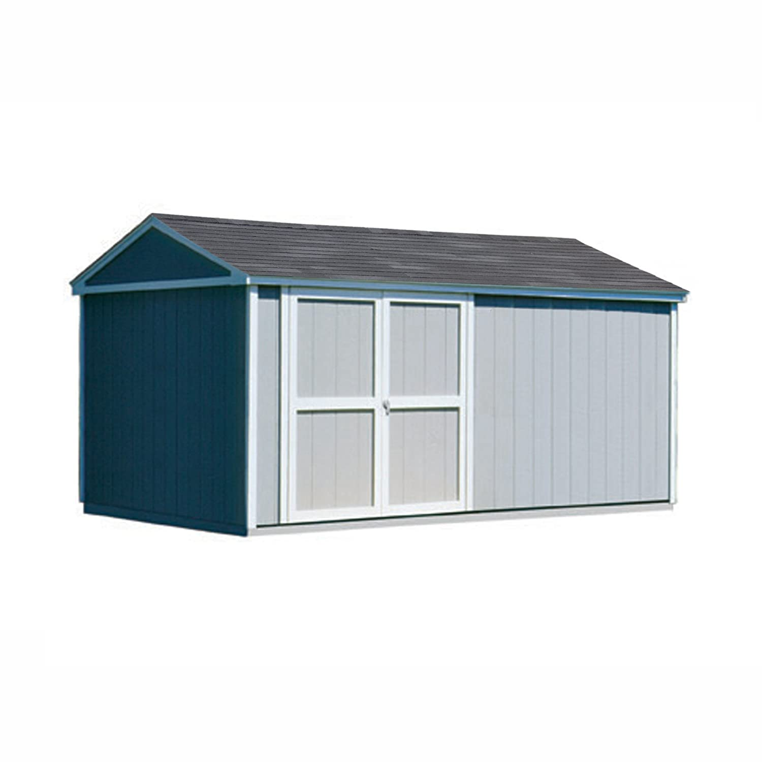 Fresh Home Depot Sheds Keter Insured By Ross