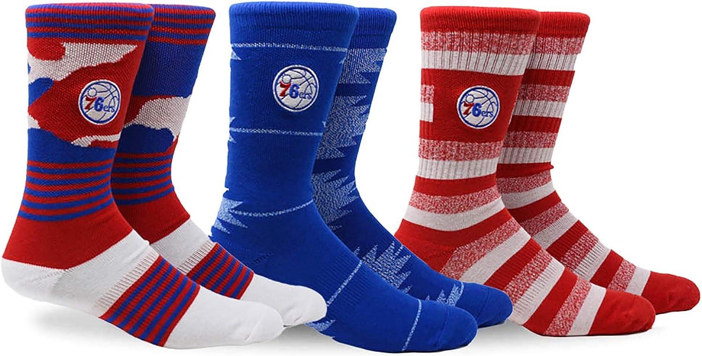 NBA Pkwy Philadelphia 76ers Court 3pk Medium