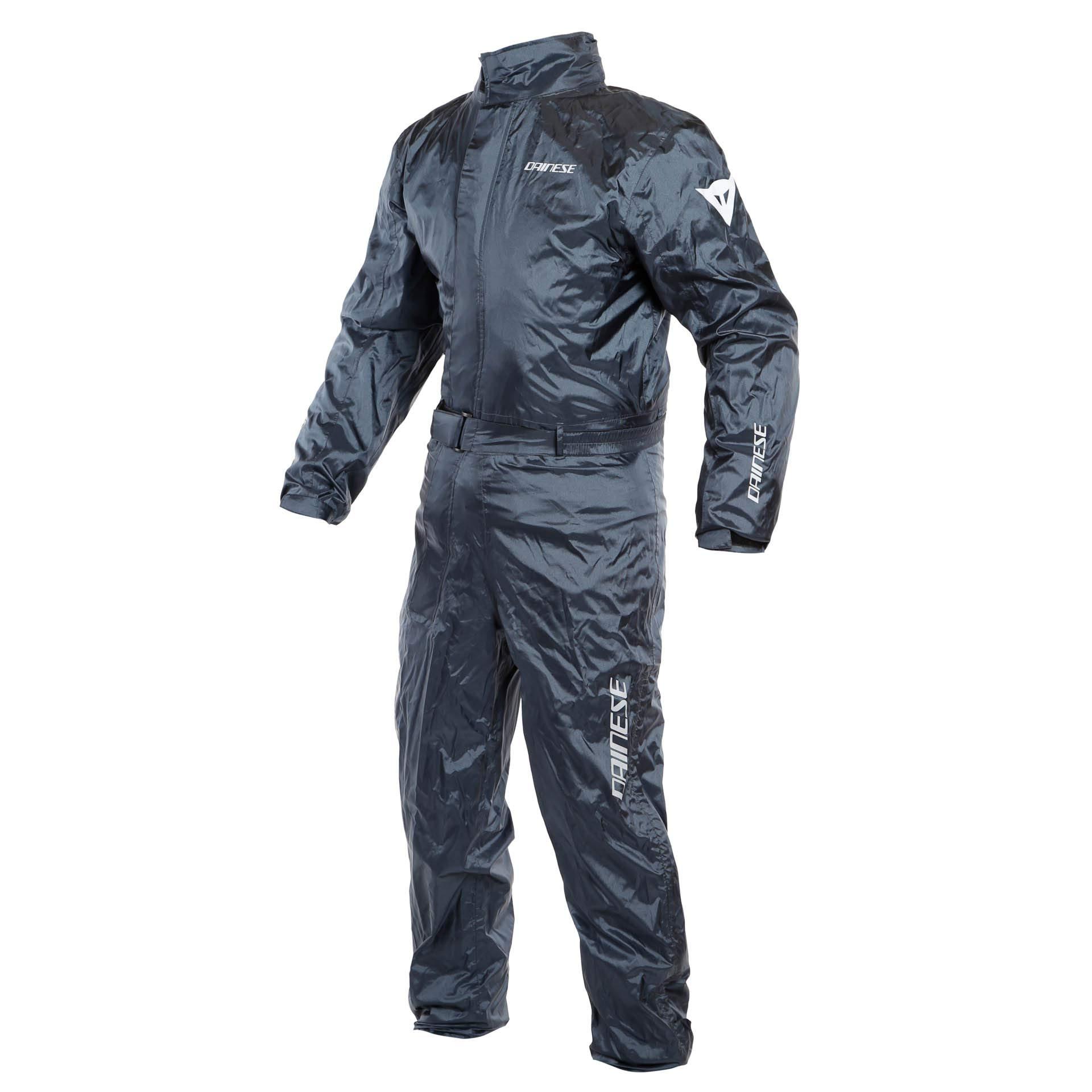 Dainese Men's Rain Suit Antrax Small