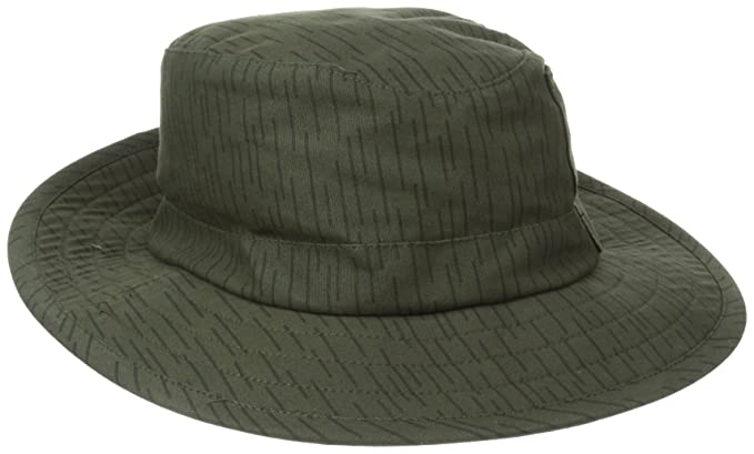 Image Unavailable. Image not available for. Colour  Brixton Tracker II  Bucket Hat ... fb3b5f65d56