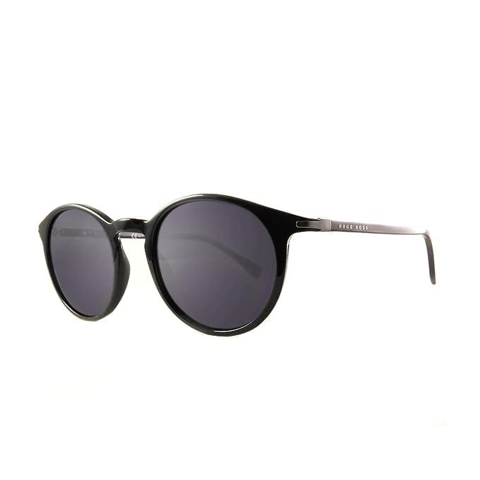 Gafas de Sol Hugo Boss BOSS 1003 S 807 (IR)  Amazon.es  Ropa y ... 98078b940b