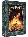 Lo Hobbit - La desolazione di Smaug(extended edition)
