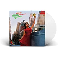 I Dream Of Christmas [Amazon Exclusive White LP]
