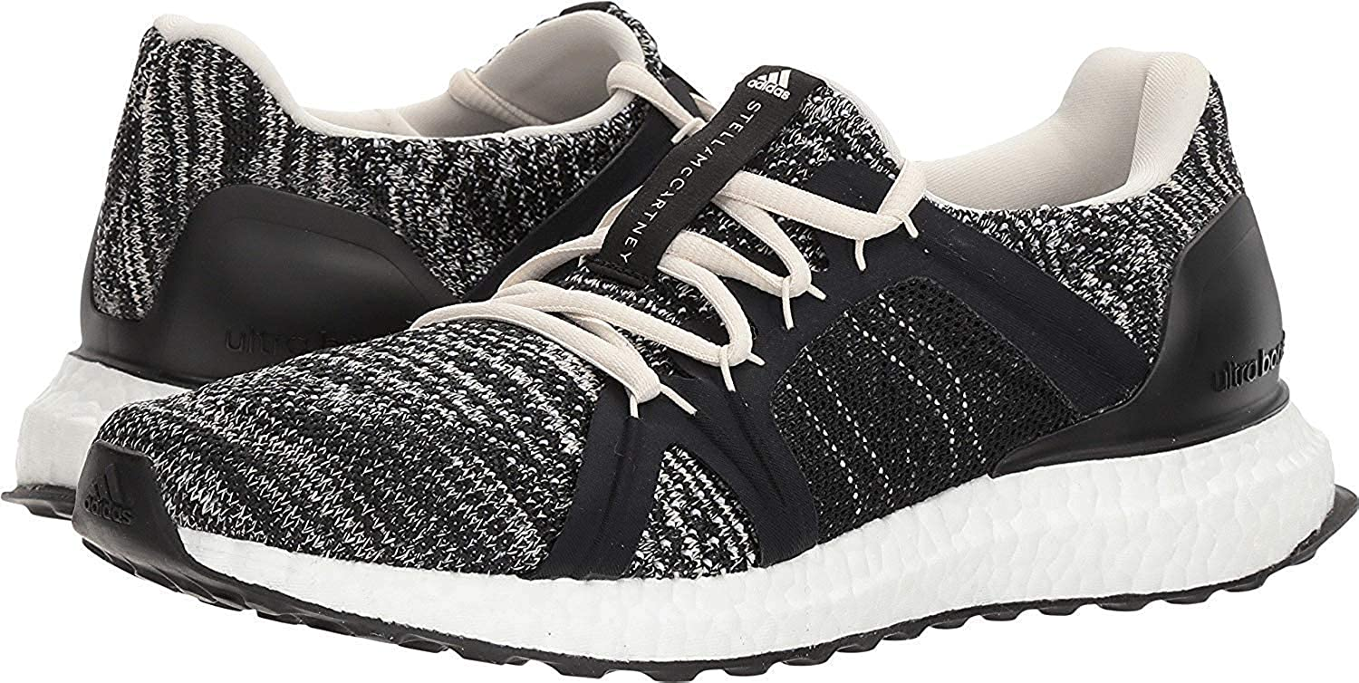 quality design d0c0a 9b9bd Amazon.com   adidas by Stella McCartney Women s Ultraboost Parley Sneakers    Fashion Sneakers