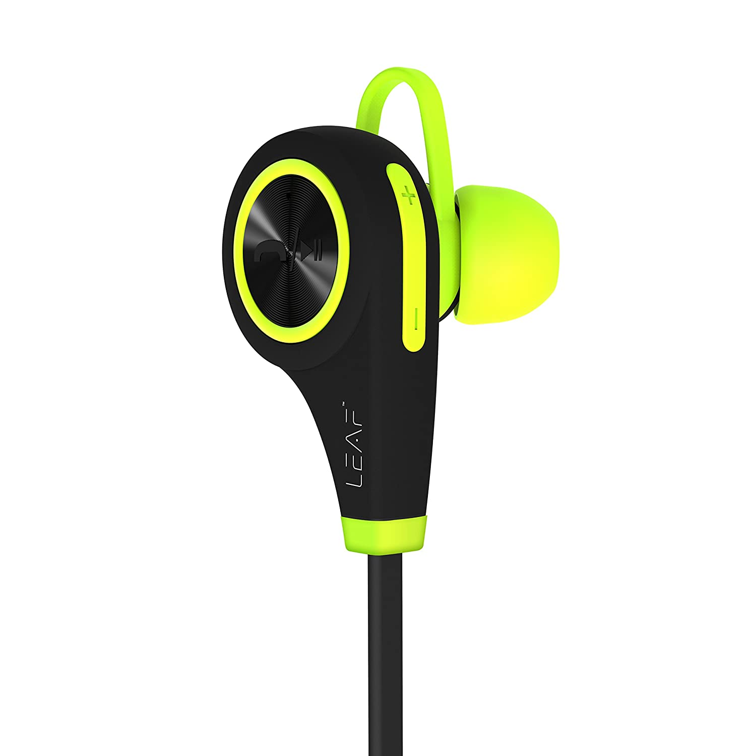 review anc infinix active headphone ferrari noise quietx cancellation with headphones