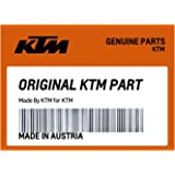 KTM Factory Oil Filter Long 58038005100