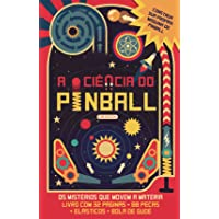 A Ciência do Pinball