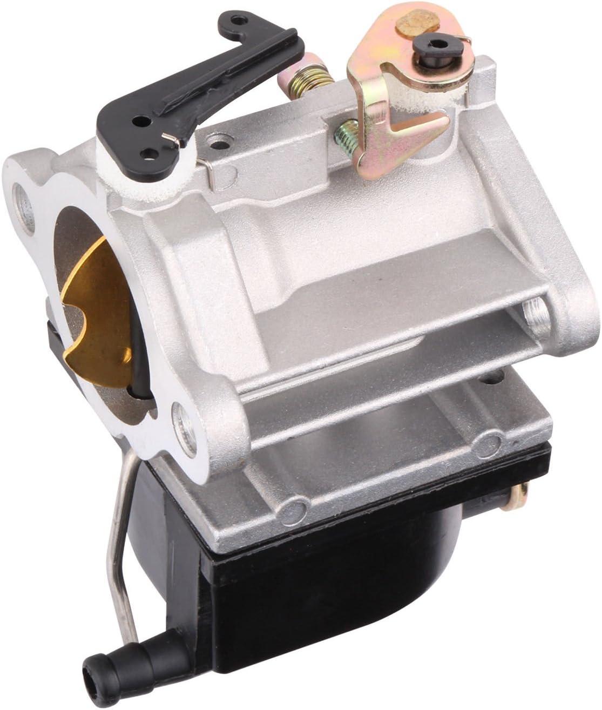 Wilk CARBURETOR for TECUMSEH 640065A 640065 OHV110 OHV115 OHV120 OHV125 OHV130 OHV135