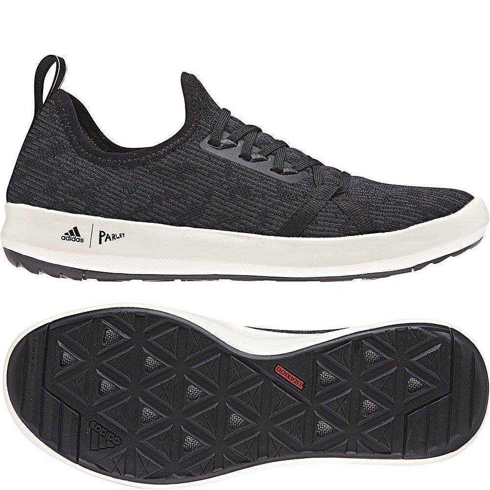 buy popular a15e2 19b95 Amazon.com | adidas outdoor Mens Terrex Climacool Parley ...