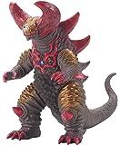 ウルトラ怪獣DX ベリアル融合獣スカルゴモラ