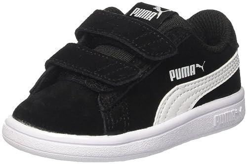 Puma Smash V2 SD V Inf 1a42daf5420