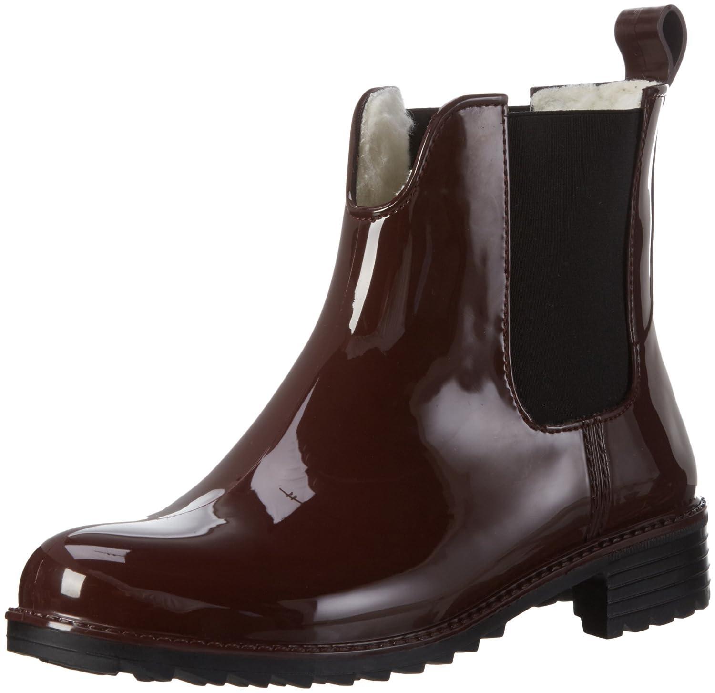 Rieker P8280, Stivali di Gomma Donna