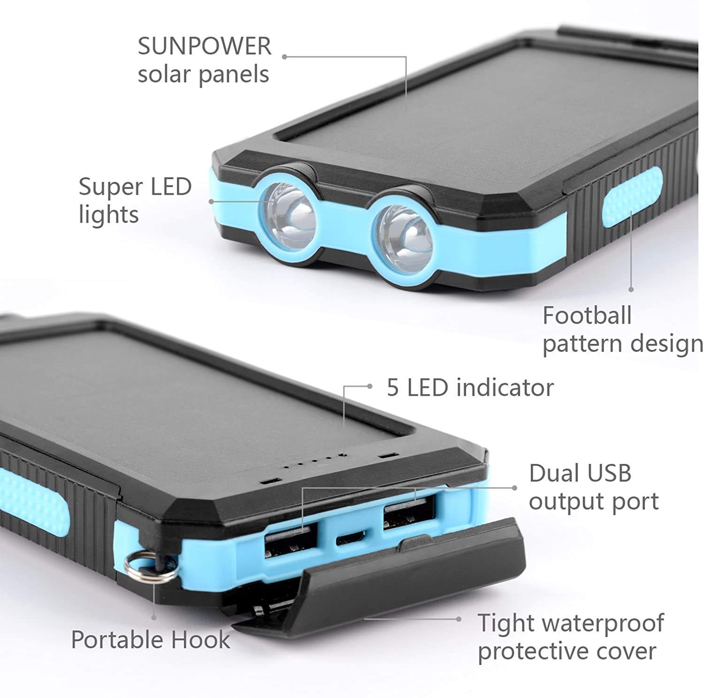 71k1VkMAh7L. SL1500  Top Result 50 Inspirational Portable solar Panels Image 2018 Hdj5