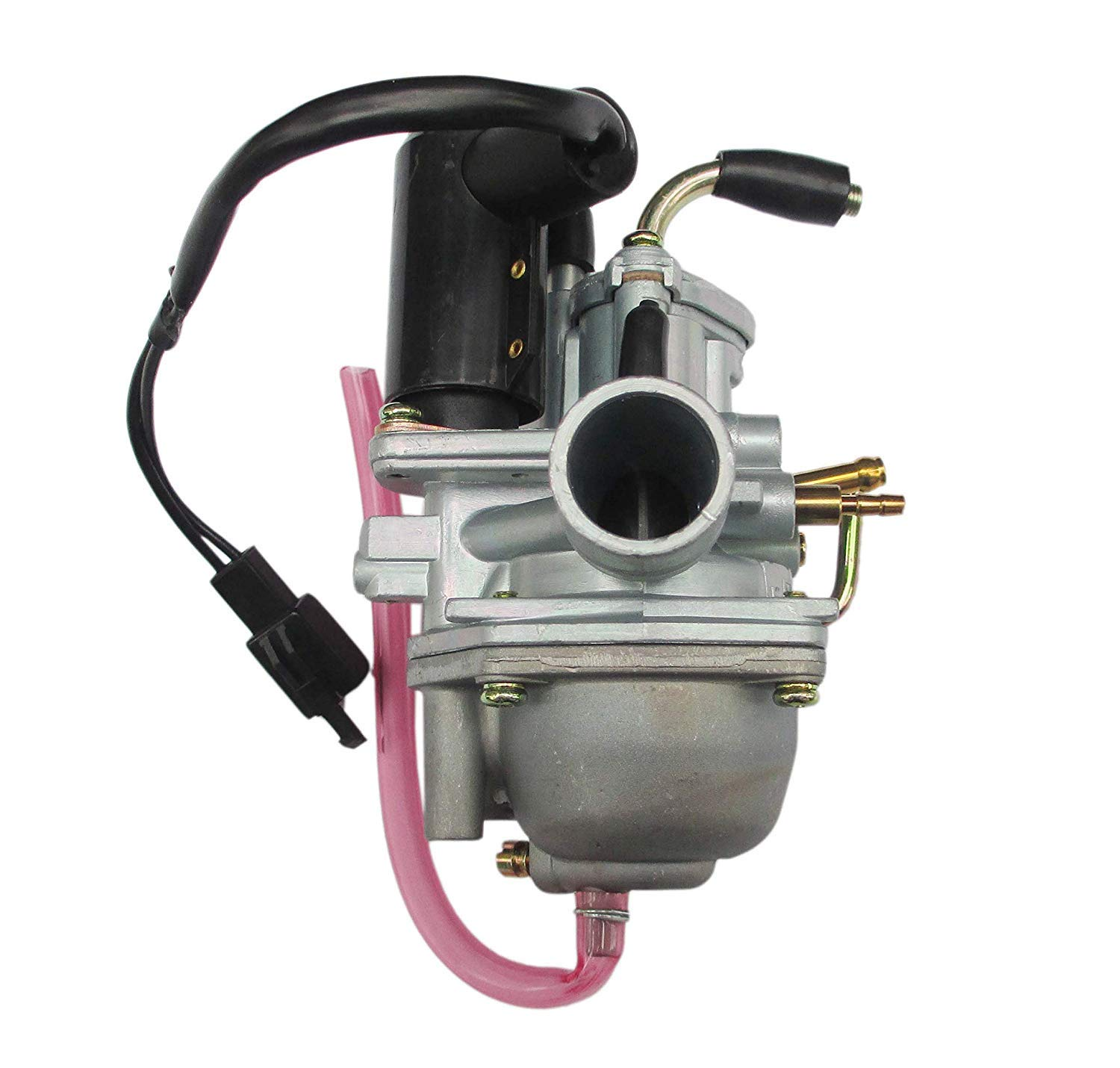 For 1999-2010 Jeep Grand Cherokee Thermostat Mopar 55454MH 2005 2006 2008 2002