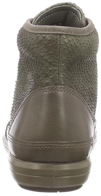 Ecco Dress Handtaschen Damen SneakersSchuheamp; Hohe PNn0kZwO8X