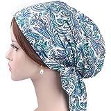 34867718b0f3 Amazon.co.jp: バンダナ キャップ レディース ダイヤモンド 帽子 ぼうし ...