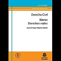 Derecho Civil: Bienes / Derechos Reales (Lecciones de Jurisprudencia nº 1)