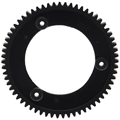 Losi 63T Spur Gear, High Speed: LST/2, XXL/2, LOSB3424: Toys & Games [5Bkhe1106714]