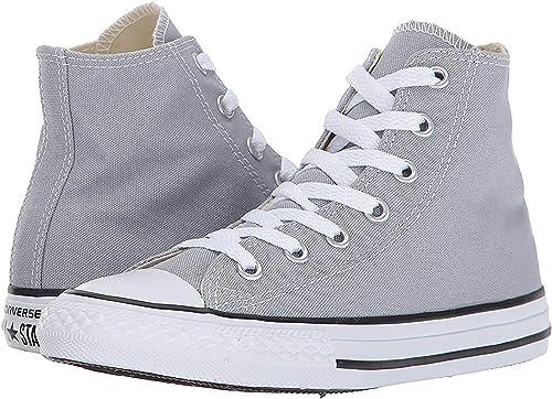 Grey Skateboarding Shoes | adidas US
