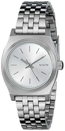 This link for Nixon A3991920 is still working