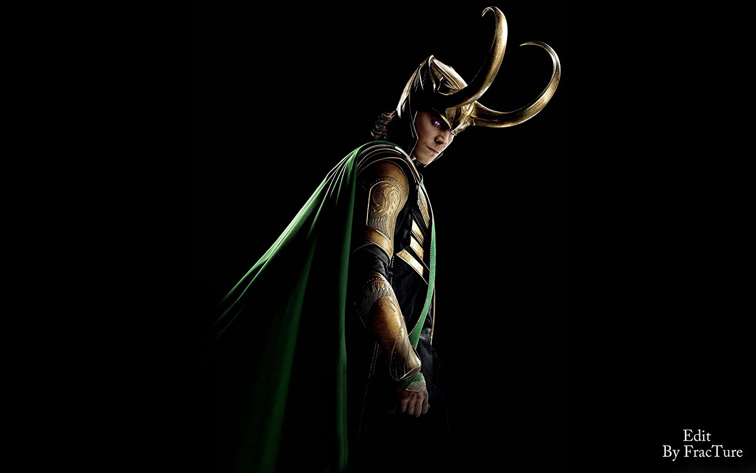 Posterhouzz Movie The Avengers Tom Hiddleston Loki Avengers