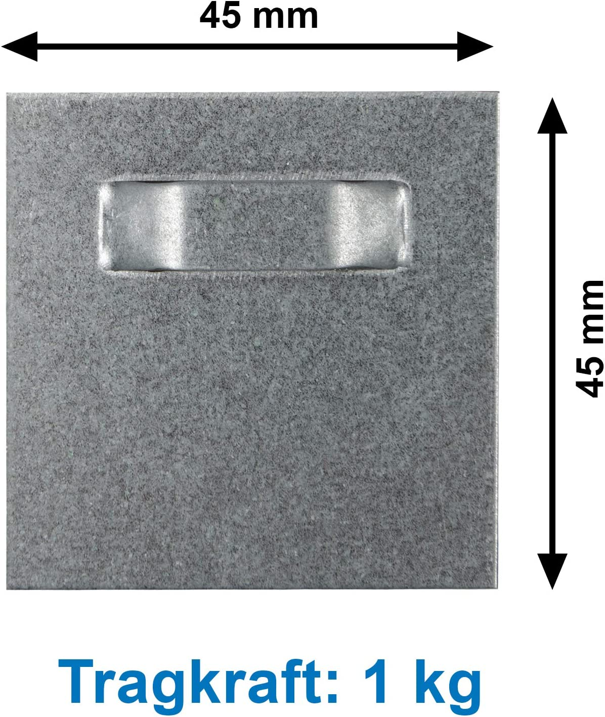 Disjoncteur Wifi KKmoon Disjoncteur Intelligent WiFi 1P avec Fonction de Contr/ôle de la Consommation d/énergie et de Mesure de l/énergie Compatible avec Alexa et Google Home 25A,110V