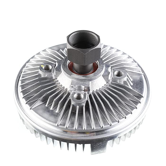 Top 10 Razor Zr52 Land Pride Cooling Fan