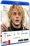 Tom à la ferme [Francia] [Blu-ray]