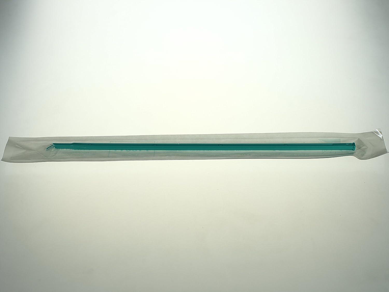 Nest Scientific 710001 Cell Scraper, 220 mm Handle, 13 mm Blade, Sterile, 1 per Pack, 500 per Case (Pack of 500)