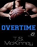 Overtime (English Edition)