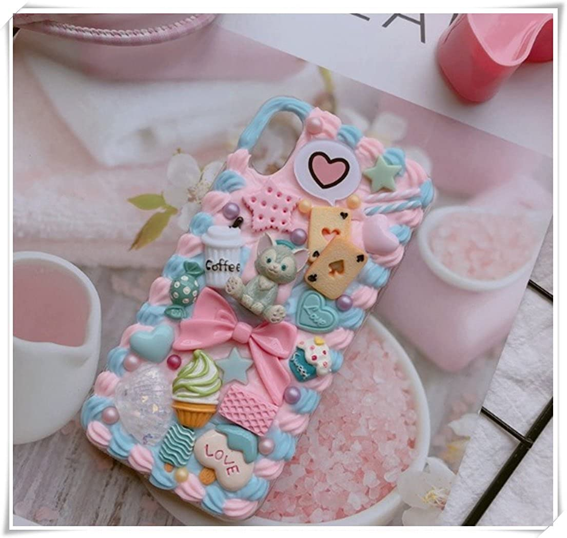 Image result for decoden