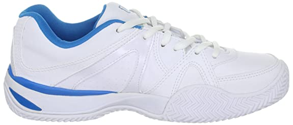 Wilson Trance Impact wrs995500090 Damen Sportschuhe Tennis