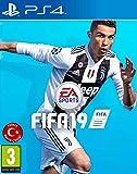 Fifa 19 [Playstation 4 ]
