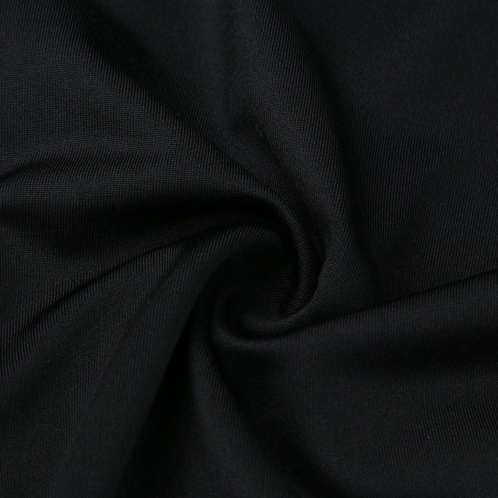 FRAUIT Leggings Sportivi Donna Tinta Unita Pantaloni Eleganti Vita Alta Cuciture in Pizzo Yoga Lounge Athletic Pants Pantaloni A Matita Elastico Fitness Running Leggings Jogging Allenamento Palestra