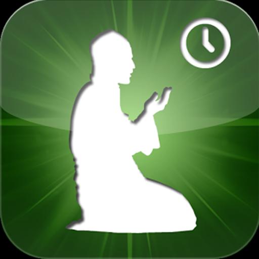 Sholat Times, Qibla Direction, Adhan