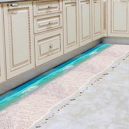 3D antiscivolo con piano cucina soggiorno camera da letto bagno ...