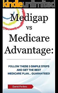 Amazon Com Medicare For Dummies For Dummies Lifestyle Ebook