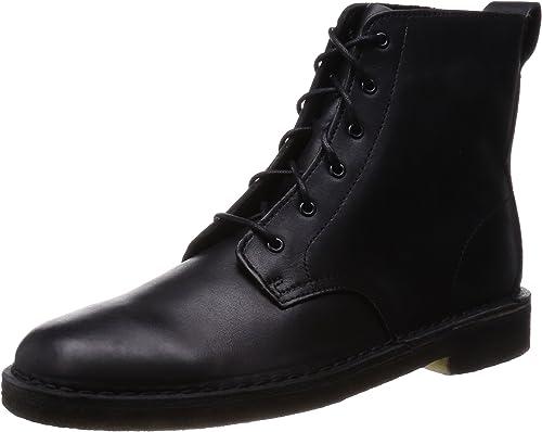 Clarks Originals Mali Herren Desert Boots