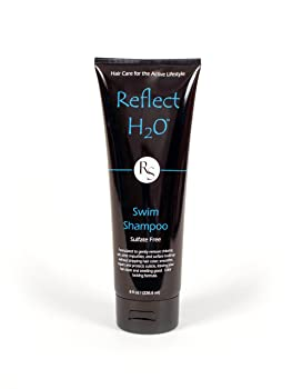 Reflect Sports H2O Swimmer Shampoo
