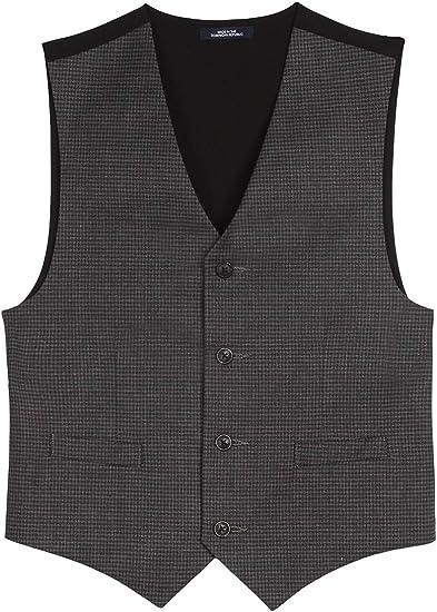 Chaps Boys Big Formal Suit Vest