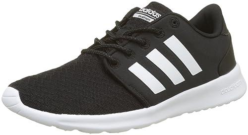 it Adidas Racer QT Cloudfoam adidas Scarpe Sneaker Donna Amazon BqB0w6r