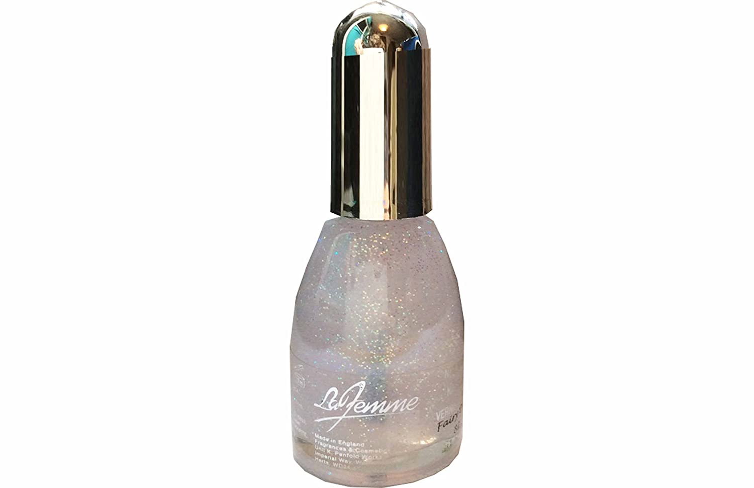 Amazon.com: Sparkle and Glitter Topcoat and/or Clear Shimmer ...