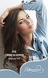 Die Ordeskepper (Afrikaans Edition)