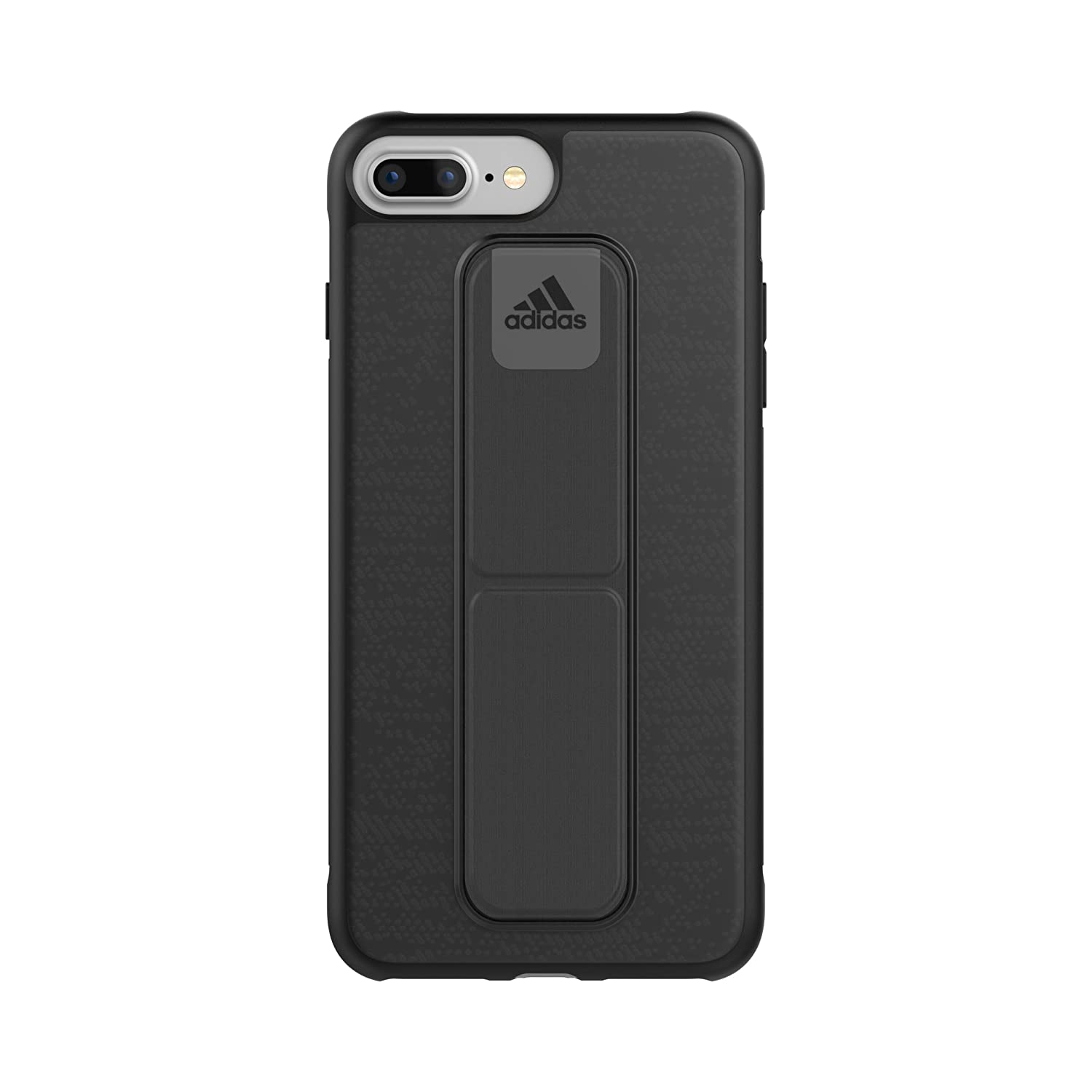 adidas 29592 Carcasa para Apple iPhone 6 Plus/6S Plus/7 Plus ...