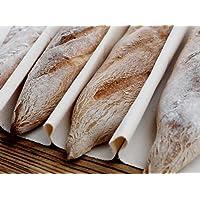 Bakers Couche, ropa grande 100% natural a prueba de golpes