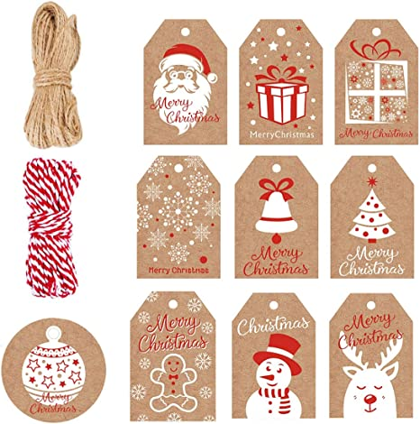 SET OF 12 CHILDREN PLAYING 01 SCRAPBOOK CARD EMBELLISHMENTS HANG GIFT TAGS
