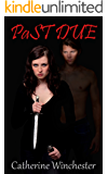 Past Due (Past Series, Book 1)