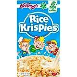 Kellogg's Rice Krispies, 510g
